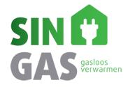 Sin-gas